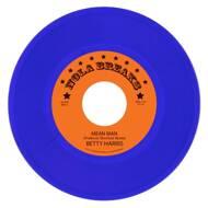 Betty Harris / Robert Parker - NOLA Breaks Vol. 5