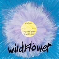 Wildflower - Wildflower