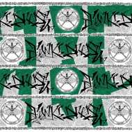 Soul II Soul - Back To Life (Zepherin Saint Remixes) [Green Vinyl]