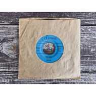 Orgone - Big Day / Hound Dogs (Black Vinyl)
