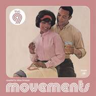 Various - Movements Vol. 9