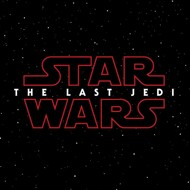 John Williams - Star Wars: The Last Jedi (Soundtrack / O.S.T.)