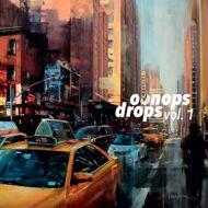 Various - Oonops Drops 1