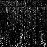 rzuma - Nightshift