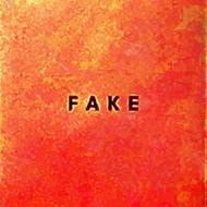 Die Nerven - Fake (Yellow Vinyl)