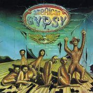 American Gypsy - Angel Eyes