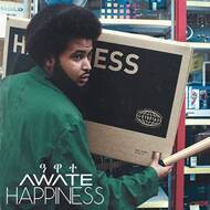 Awate - Happiness