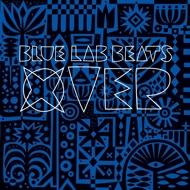 BlueLabBeats - Xover