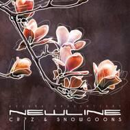 Cr7z & Snowgoons - Newline
