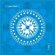 Luke Vibert - Turn EP