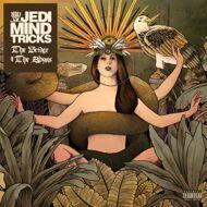 Jedi Mind Tricks - The Bridge And The Abyss (Black Vinyl)