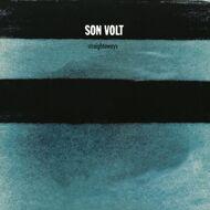 Son Volt - Straightaways