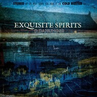 D.Dahlinger - Exquisite Spirits