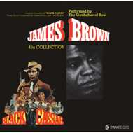 James Bown - 45s Collection