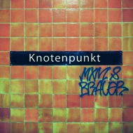 MXM & Brauer - Knotenpunkt EP