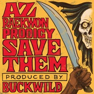 AZ - Save Them
