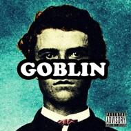 Tyler The Creator - Goblin