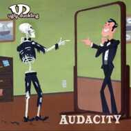 Ugly Duckling - Audacity