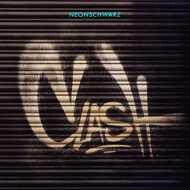 Neonschwarz - Clash