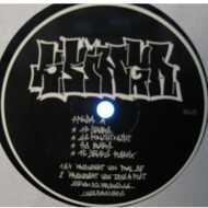 5 Finga - 15 Jahre EP