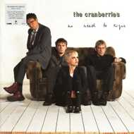 The Cranberries - No Need To Argue (Deluxe Edition)