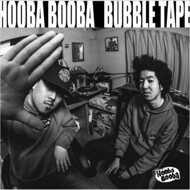 Hooba Booba (Aru-2 & Yotaro) - Babble Tape