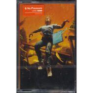 Logic - No Pressure (Tape)