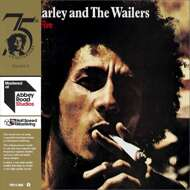 Bob Marley & The Wailers - Catch A Fire (75th Anniversary)