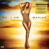 Mariah Carey - Me I Am Mariah... The Elusive Chanteuse