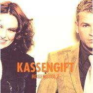 Rosenstolz - Kassengift