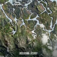 Disclosure - Ecstasy EP