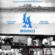Various - LA Originals (Soundtrack / O.S.T.)