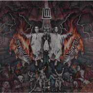 Lindemann (Rammstein) - F & M (Frau & Mann)