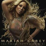 Mariah Carey - The Emancipation Of Mimi (Deluxe Edition)