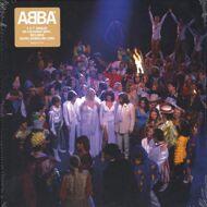 ABBA - Super Trouper - The Singles (Box Set)