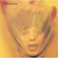 The Rolling Stones - Goats Head Soup (Deluxe Edition)