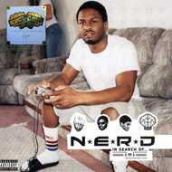 NERD (N*E*R*D) - In Search Of