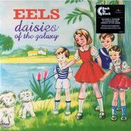 Eels - Daisies Of The Galaxy