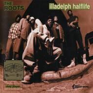 The Roots - Illadelph Halflife