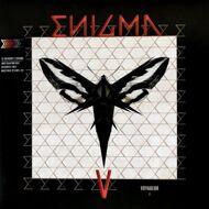 Enigma - Voyageur [V] (Colored Vinyl)