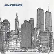Beastie Boys - To The 5 Boroughs
