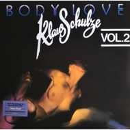 Klaus Schulze - Body Love Vol. 2
