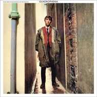 Various - The Who - Quadrophenia (Soundtrack / O.S.T.)
