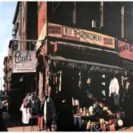 Beastie Boys - Paul's Boutique (30th Anniversary Edition)