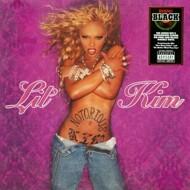 Lil' Kim - The Notorious K.I.M.