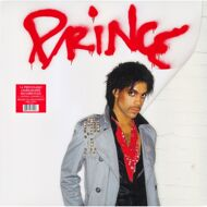 Prince - Originals