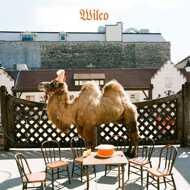 Wilco - Wilco (The Album) [Picture Disc Edition]