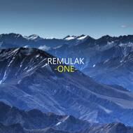 Remulak - One