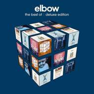 Elbow - The Best Of (Deluxe Edition)