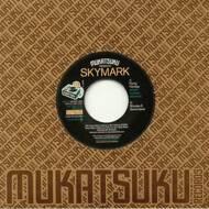 Skymark - Flying Fantasy / Rhodes E Serenidade